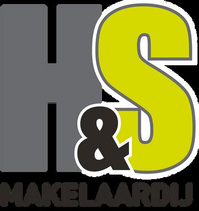 H en S Makelaardij