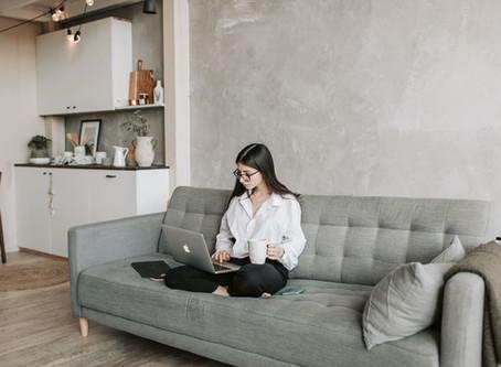 Online video-mediation biedt onverwachte voordelen
