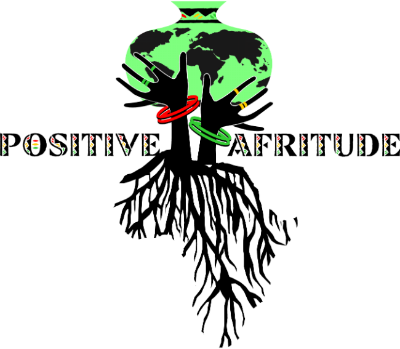 PositiveAfritudeLogo_Finished SMALL.png