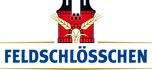 Logo_Feldschlösschen_rgb.png