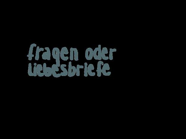 Unbenanntes_Projekt 13.png