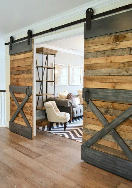 Puertas Patagonia Wood 5
