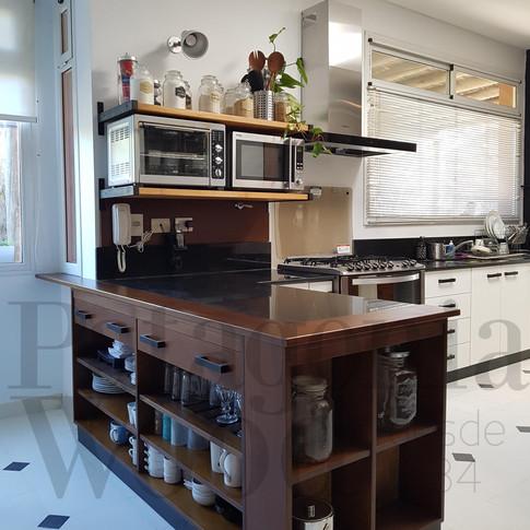 Cocina  (7).jpg