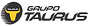logo-taurus-home_edited.png