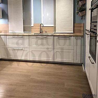 Cocina  (12).jpg