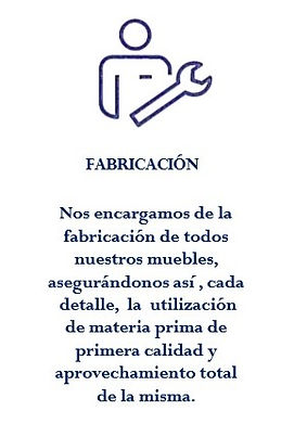 FABRICACION - copia (2).jpg