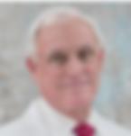 Dr Paul Hazen Hidradenitis Suppurativa Istitute