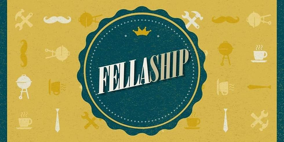 Fellaship