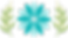 Calico_Editing_Logo.png