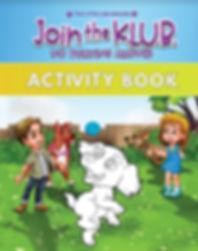KLUB-Activity.jpg