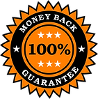 money-back-sticker.png