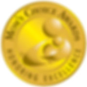 MCA_Gold_Label_2in_72dpi_Web copy.jpg