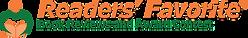 ReadersFavorite_Logo.png