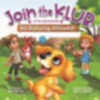 KLUB_Cover_Front.jpg