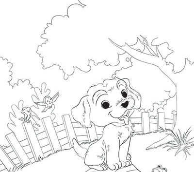 PPUD_ColoringPage_Cover.jpg