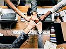 Teamwork_Hands_Portfolio_400.jpg