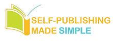 SPMS-Logo.jpg