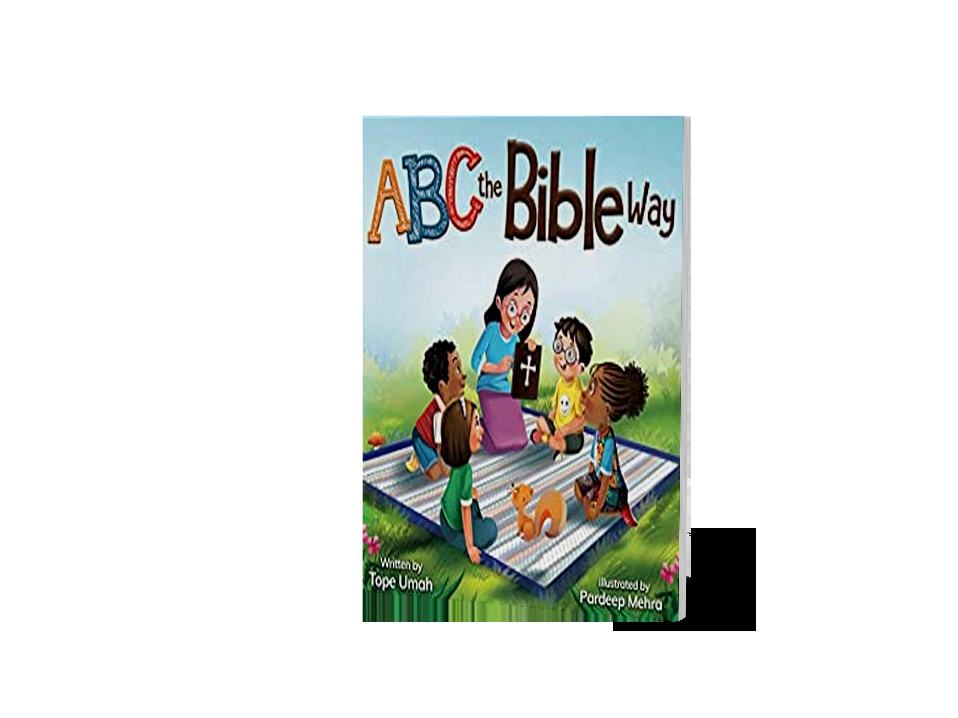 Abc-Bible