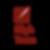 HT логотипы_прозрачный-02.png