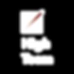 HT логотипы_прозрачный-05.png