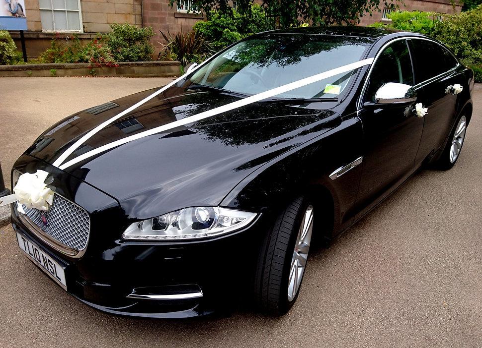 Rotherham wedding car hire..jpg