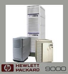 HP9000 Logo.jpg