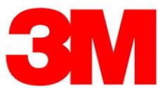 3m logo.jpg