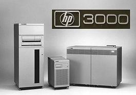 HP3000.jpg
