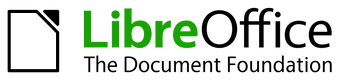 2000px-LibreOffice_Logo_Flat.svg.png