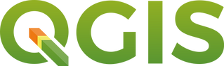 QGIS_logo,_2017.svg.png