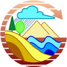 220px-Logo_SAGA_GIS.png