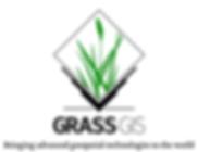 grassgis_logo_colorlogo_text_slogan_whit