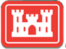 usace_logo_edited.png
