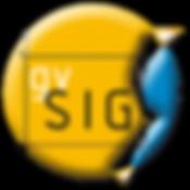 Logo-gvSIG-945.png