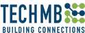 TECHMB_logo_fc.png