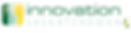 IS_logo_RGB_ transparent.png