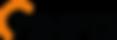 7shifts-logo.png