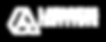 Lazaridis_Institute_Logo_No_Tagline_Whit