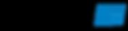 SaskTel Logo vector.png