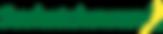 Saskatchewan wordmark-2013 Colour Transp