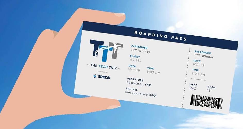 TTT Application