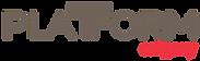 Platform-Calgary-logo.png