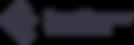 frontrunner-logo-dark.png