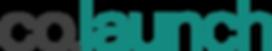 Co.Launch Logo.png