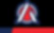 Accelerator_Logo_FINAL_Accelerator_Logo_