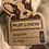 Thumbnail: Pup Crew