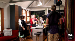 Homestead TV / Film Productions