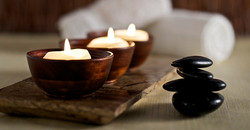 willow-day-spa-hot-stone-massage