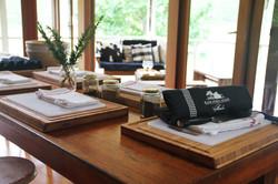Homestead Kitchen Workshops