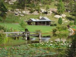 Athol Cottage